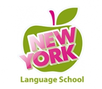 Курсы английского языка - New York Language School
