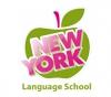 Курсы английского языка - New York Language School отзывы