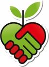 Бюро переводов АвентА отзывы