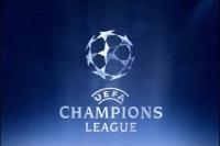 Финал Лиги Чемпионов 2018 в Киеве