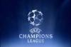Финал Лиги Чемпионов 2018 в Киеве отзывы