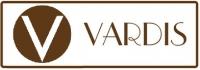 Интернет-магазин сумок и чемоданов Vardis.com.ua