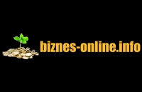 Компания biznes-online.info