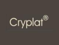 Компания Cryplat Криплат Украина