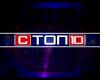 Стоп 10 на ICTV