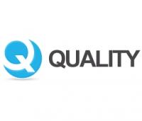 Оператор туристических рассылок Quality