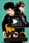 Синг Стрит / Sing Street отзывы