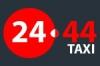 Такси 2444 відгуки