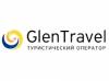 Визовое агенство GlenTravel отзывы