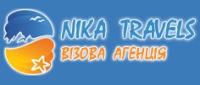 Визовое агенство Nika Travels