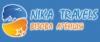 Визовое агенство Nika Travels отзывы