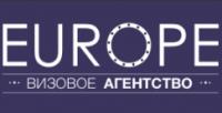 Визовое агентство Европа в Николаеве