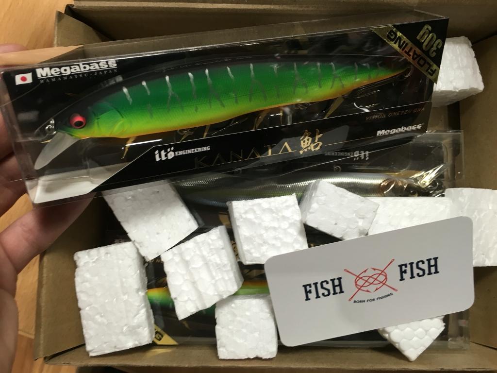 Интернет-магазин Fish-fish.com.ua - Спасибо!