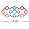 Likarni.com отзывы