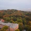 Отзыв о ЖК Busov Hill: Фото