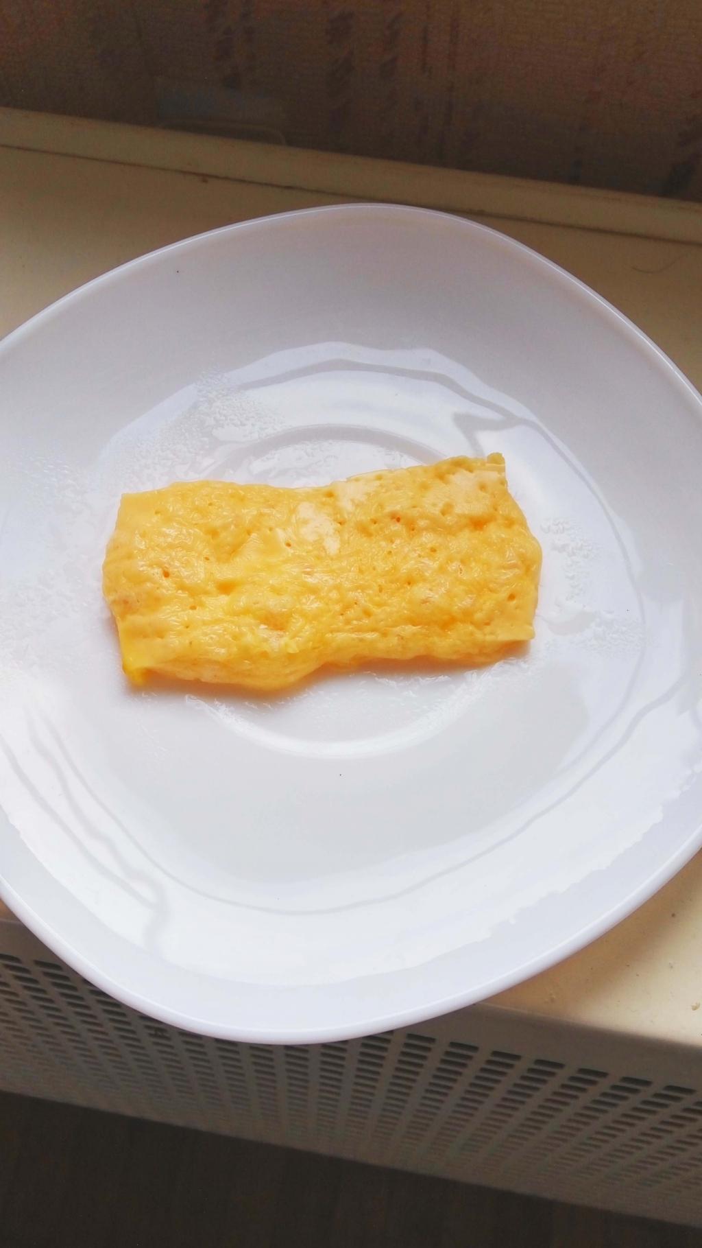 Пирятинский сырзавод - Российский сыр