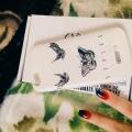 Отзыв о Интернет-магазин MobiPrint: Чехол собственного дизайна