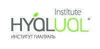 Institute Hyalual (Институт Гиалуаль), клиника инъекционной косметологии