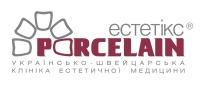 Медицинский центр Porcelain-Esthetics