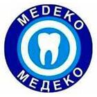 Мedeko