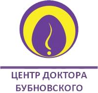 Медицинский центр доктора Бубновского (Харьков)