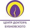 Медицинский центр доктора Бубновского (Харьков) відгуки