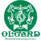 "Медицинский центр ""Олгерд"""