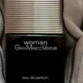 Отзыв о Gian Marco Venturi Woman: Мой аромат
