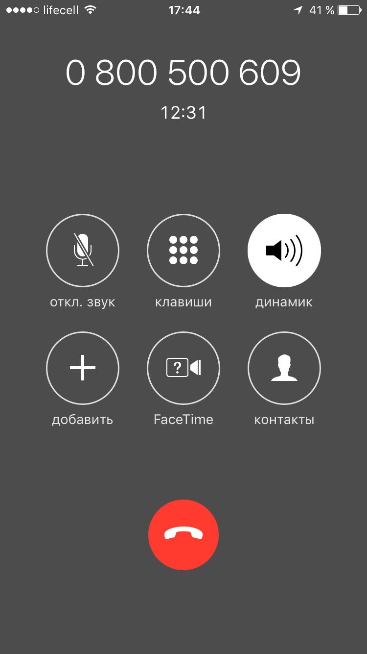 НОВАЯ ПОЧТА (Нова Пошта) - Кошмар
