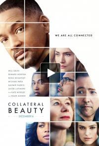 Призрачная красота (Фильм 2016)