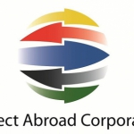 "Компания ""Connect Abroad Corporation"""