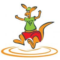 Кул Джампер, детский развлекательный центр