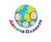 Детская планета (Дитяча планета), игровой зал отзывы