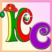 Казкове свято, детский клуб