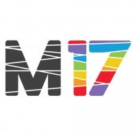 Центр современного искусства М17