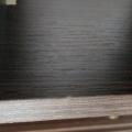 """Отзыв о Мебель Гермес: ПУСТЬ СТРАНА УЗНАЕТ СВОЕГО """"ГЕРОЯ"""" - ПРОИЗВОДИТЕЛЯ ГЕРМЕС!!!"""