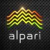 Компания Alpari отзывы