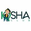 IQsha Club отзывы