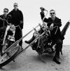 Концерт Depeche Mode в Киеве отзывы