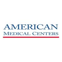 American Medical Centers Львов