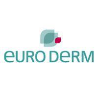 EuroDerm Универсальная дерматологическая клиника