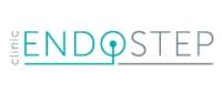 Клиника Endostep