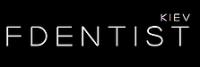 Клиника эстетической стоматологии Fdentist