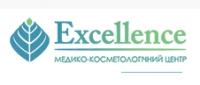 Медико-косметологический центр Excellence