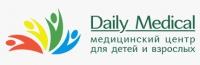 Медицинский центр DailyMedical