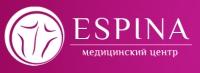 Медицинский центр Espina
