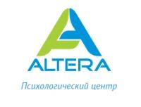 Психологический центр Альтера