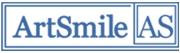 Стоматологическая клиника ArtSmile