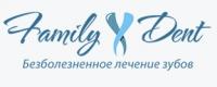 Стоматологическая клиника Family Dent