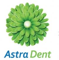 Astra Dent Косметология